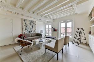 Zastosowanie w budownictwie dachówek bitumicznych