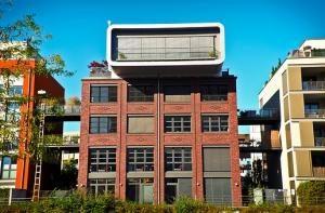 System wentylacyjny – ważny element budowy domu