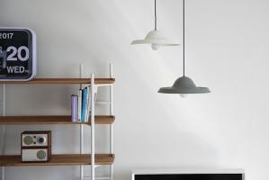 Gniazdka elektryczne w domach