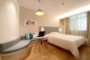 Apartamentowce i luksusowe mieszkania