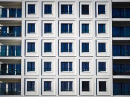 Jak się sprzedają nieruchomości pod agroturystykę