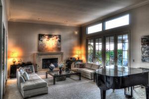 Zakup domu – jakie ogrzewanie nieruchomości