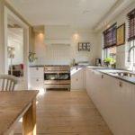 Koszt wybudowania nieruchomości