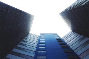 Jak ocenić jakość agencji pośrednictwa nieruchomości