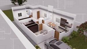 Co zrobić przed zakupem mieszkania