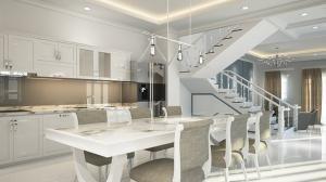 Ważne czynniki zakupu działki pod budowę domu