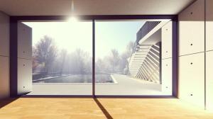 Jak uniknąć pękania tynku na elewacji budynku