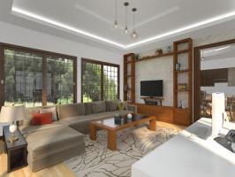 Budując dom – zabezpieczmy go przed wilgocią