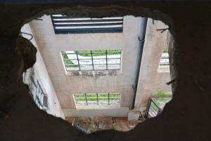 Okno – niezwykle istotne dla energetyczności budynku